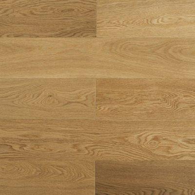 Паркетная доска Amber Wood Oak Сollection CN658 Дуб Экстра Лак
