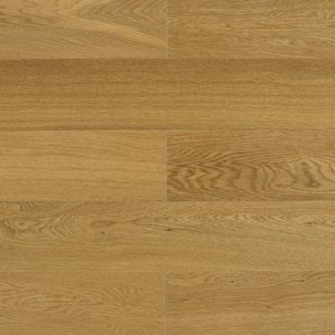 Паркетная доска Amber Wood Oak Сollection CN659 Дуб Натуральный Лак - купить в «Начни Ремонт» интернет-магазин — продажа напольных покрытий.