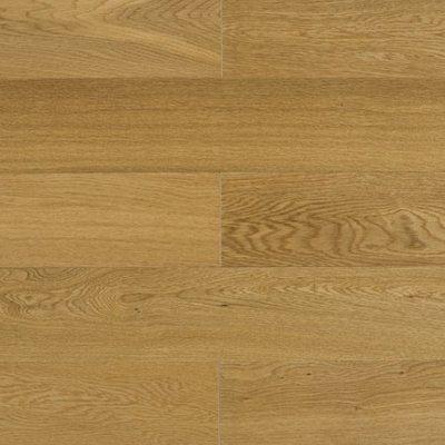 Паркетная доска Amber Wood Oak Сollection CN659 Дуб Натуральный Лак