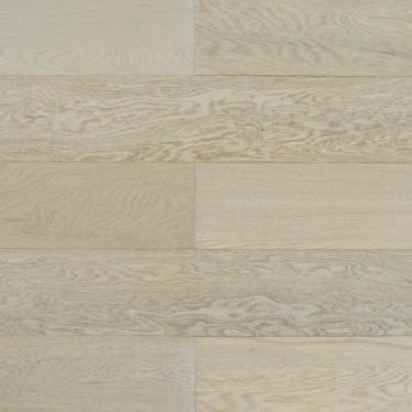 Паркетная доска Amber Wood Oak Сollection CN663 Дуб Капучино Браш Лак - купить в «Начни Ремонт» магазин напольных покрытий.