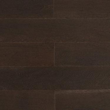 Паркетная доска Amber Wood Oak Сollection CN665 Дуб Махагон Браш Лак - купить в «Начни Ремонт» интернет-магазин — продажа напольных покрытий.