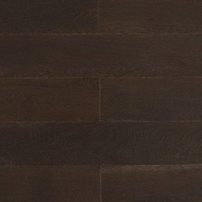 Паркетная доска Amber Wood Oak Сollection CN665 Дуб Махагон Браш Лак