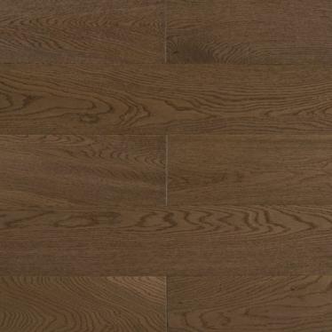 Паркетная доска Amber Wood Oak Сollection CN666 Дуб Мускат Браш Лак - купить в «Начни Ремонт» интернет-магазин — продажа напольных покрытий.