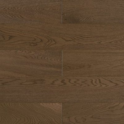 Паркетная доска Amber Wood Oak Сollection CN666 Дуб Мускат Браш Лак