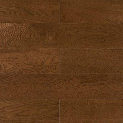 Паркетная доска Amber Wood Oak Сollection CN667 Дуб Миндаль Лак