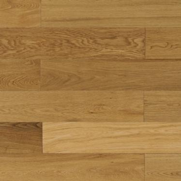 Паркетная доска Amber Wood Oak Сollection CN673-2 Дуб Натур - купить в «Начни Ремонт» интернет-магазин — продажа напольных покрытий.