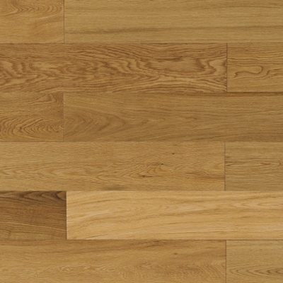 Паркетная доска Amber Wood Oak Сollection CN673-2 Дуб Натур