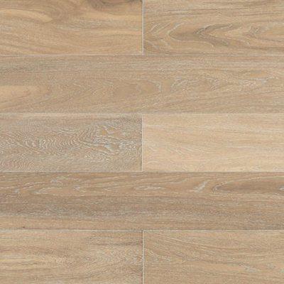 Паркетная доска Amber Wood Oak Сollection CN674 Дуб Ваниль Браш Лак