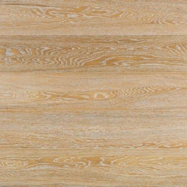Паркетная доска Amber Wood Oak Сollection CN676 Дуб Арктик Браш Масло - купить в «Начни Ремонт» магазин напольных покрытий.