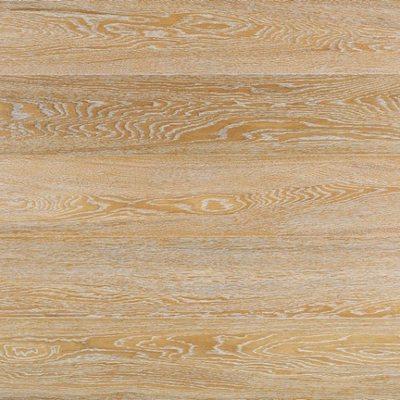 Паркетная доска Amber Wood Oak Сollection CN676 Дуб Арктик Браш Масло