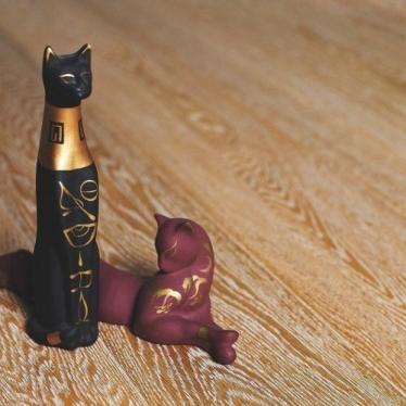 Паркетная доска Amber Wood Oak Сollection CN676 Дуб Арктик Браш Масло - купить в «Начни Ремонт» магазин напольных покрытий. - 1