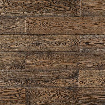 Паркетная доска Amber Wood Oak Сollection CN677 Дуб Коттедж Браш Масло
