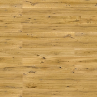 Паркетная доска Barlinek Grande CN713 Дуб Calvados - купить в «Начни Ремонт» интернет-магазин — продажа напольных покрытий.