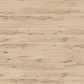 Barlinek Grande CN714 Дуб Ivory