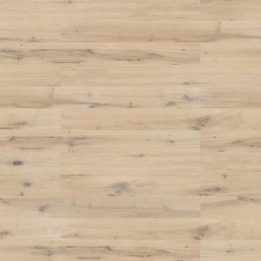 Паркетная доска Barlinek Grande CN714 Дуб Ivory - купить в «Начни Ремонт» интернет-магазин — продажа напольных покрытий.