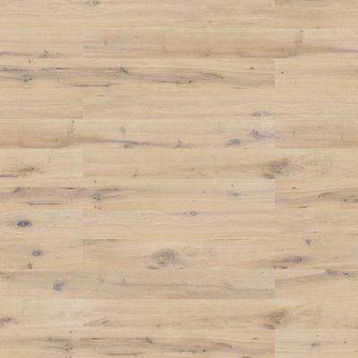 Паркетная доска Barlinek Grande CN714 Дуб Ivory