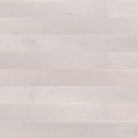 Barlinek Grande CN717 Дуб White Truffle