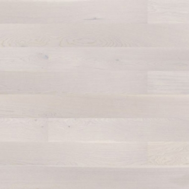 Паркетная доска Barlinek Grande CN717 Дуб White Truffle - купить в «Начни Ремонт» интернет-магазин — продажа напольных покрытий.