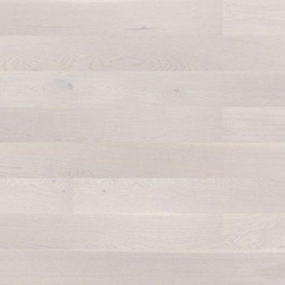 Паркетная доска Barlinek Grande CN717 Дуб White Truffle