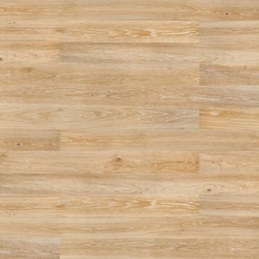 Паркетная доска Barlinek Grande CN718 Дуб Almond - купить в «Начни Ремонт» магазин напольных покрытий.