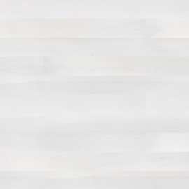 Barlinek Grande CN719 Ясень Lime White