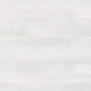 Паркетная доска Barlinek Grande CN719 Ясень Lime White - купить в «Начни Ремонт» магазин напольных покрытий.