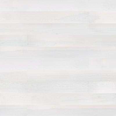 Паркетная доска Barlinek Grande CN719 Ясень Lime White