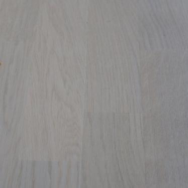 Паркетная доска Grabo Jive CN603 Дуб Айс Вайт - купить в «Начни Ремонт» интернет-магазин — продажа напольных покрытий.