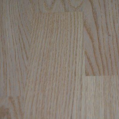 Паркетная доска Grabo Jive CN609 Дуб Серый