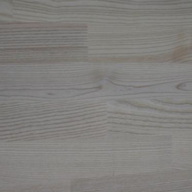 Паркетная доска Grabo Jive CN611 Ясень Тренд Белый Лак - купить в «Начни Ремонт» интернет-магазин — продажа напольных покрытий.