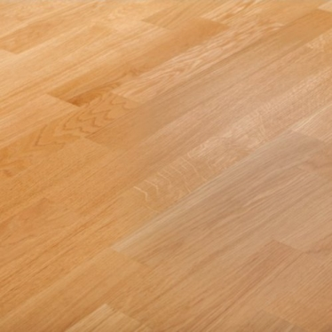 Паркетная доска Greenline Effect 3GL11 Дуб Селект - купить в «Начни Ремонт» интернет-магазин — продажа напольных покрытий.