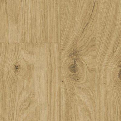 Паркетная доска Kaindl Veneer Parquet Wood AE0AB0 Дуб Солид
