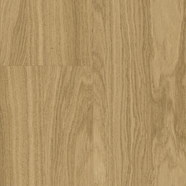 Паркетная доска Kaindl Veneer Parquet Wood EI0AB0 Дуб Урбан - купить в «Начни Ремонт» магазин напольных покрытий.