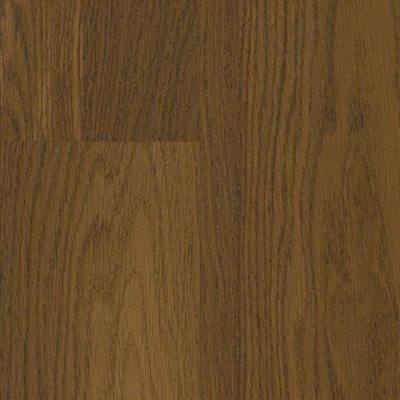 Паркетная доска Kaindl Veneer Parquet Wood EI40AB0 Дуб Марон