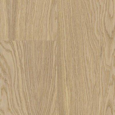 Паркетная доска Kaindl Veneer Parquet Wood EIWL Дуб Сабин