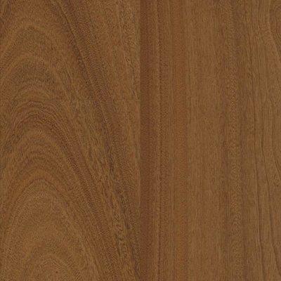 Паркетная доска Kaindl Veneer Parquet Wood MB0AN0 Красное Дерево Краун