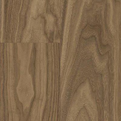 Паркетная доска Kaindl Veneer Parquet Wood NU0AN0 Орех Салон