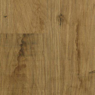 Паркетная доска Kaindl Veneer Parquet Wood O241 Дуб Сепия