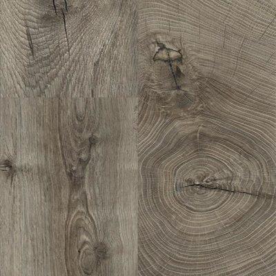 Паркетная доска Kaindl Veneer Parquet Wood O252 Дуб Фреско