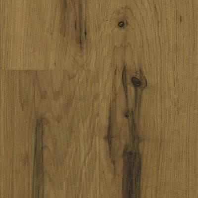 Kaindl Veneer Parquet Wood O320 Дуб Джунгли