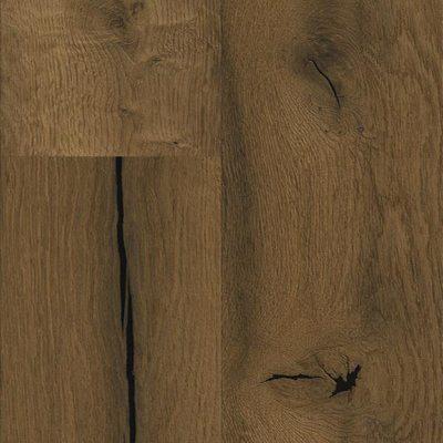 Паркетная доска Kaindl Veneer Parquet Wood O360 Дуб Карат
