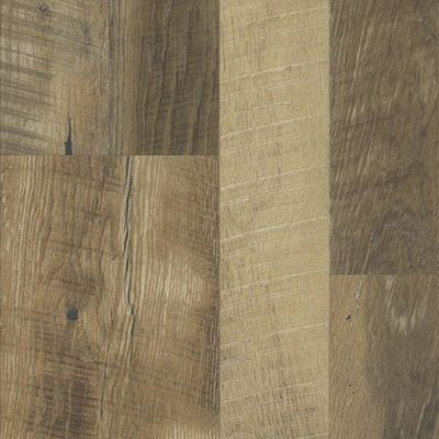 Паркетная доска Kaindl Veneer Parquet Wood O370 Дуб Наследие