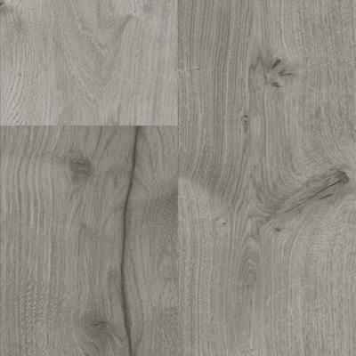 Паркетная доска Kaindl Veneer Parquet Wood O523 Дуб Наверина