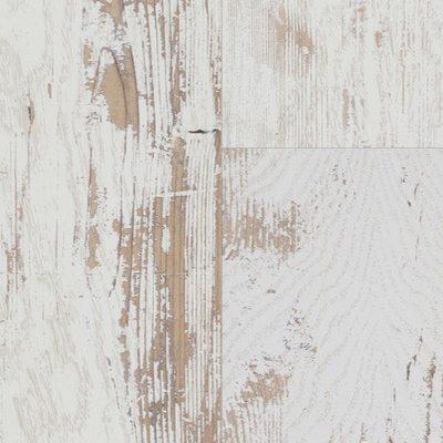 Паркетная доска Kaindl Veneer Parquet Wood P80300 Дуб Артемис