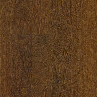Паркетная доска Kaindl Veneer Parquet Wood SU0AN0 Сукупира Королевская