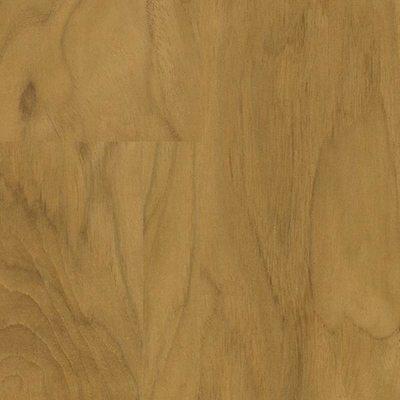 Паркетная доска Kaindl Veneer Parquet Wood TP0AN Тик Моназ