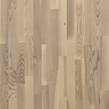 Паркетная доска Polarwood Classic 10064 Ясень Living - купить в «Начни Ремонт» интернет-магазин — продажа напольных покрытий.