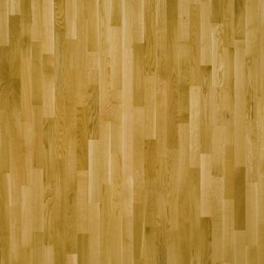 Паркетная доска Polarwood Classic 1027 Дуб Oregon - купить в «Начни Ремонт» интернет-магазин — продажа напольных покрытий.