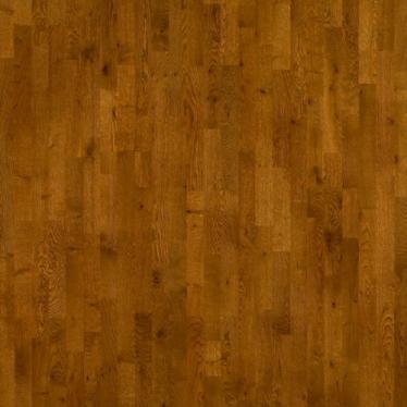 Паркетная доска Polarwood Classic 1028 Дуб Calvados - купить в «Начни Ремонт» интернет-магазин — продажа напольных покрытий.