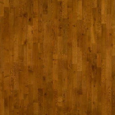 Паркетная доска Polarwood Classic 1028 Дуб Calvados
